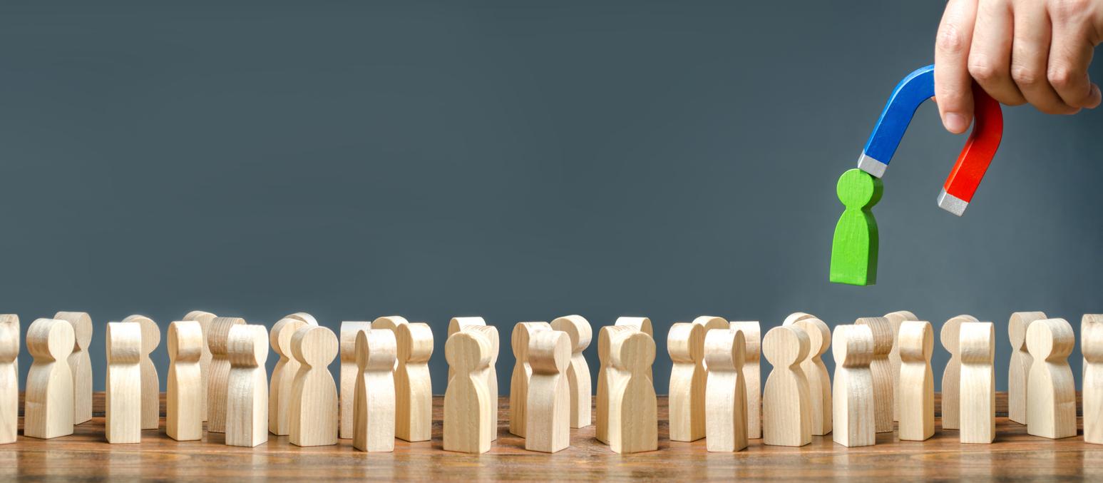Impact-Investing: Unterschiede zu anderen Investments