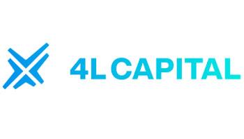 4L Capital