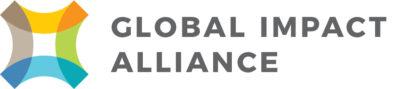 Logo Global Impact Alliance