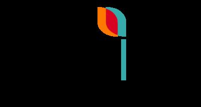 Toniic-Logo