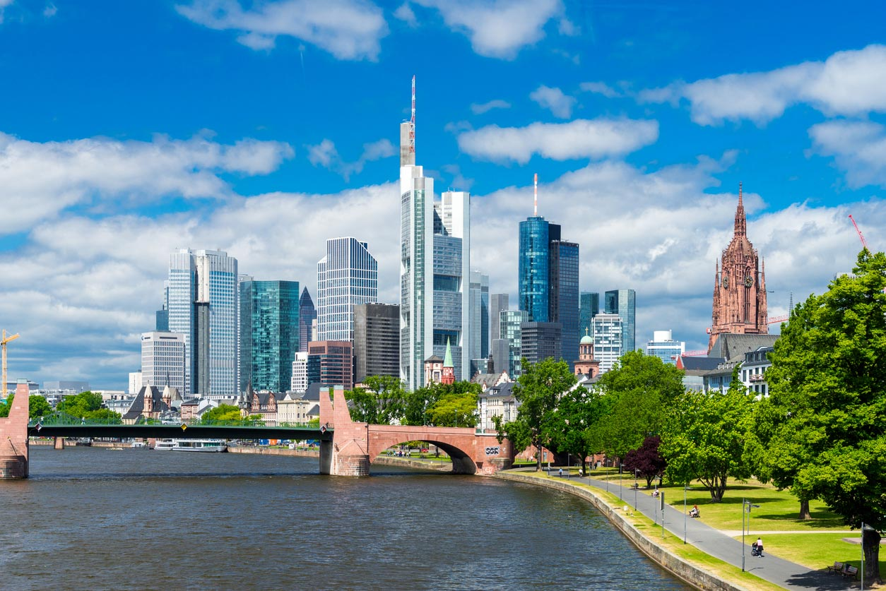 Impact Investing in Deutschland