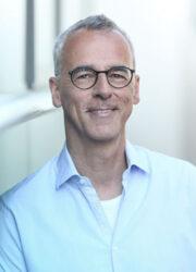 Dr. Johannes Knorz